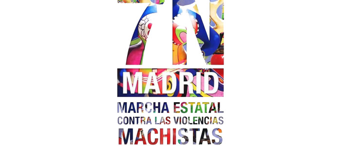 Marchas 7-N